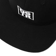 O.S.T.R. - Snapback Box Logo [czapka]