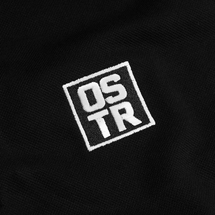 O.S.T.R. - Women