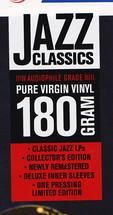 John Coltrane - Coltrane Jazz [LP]