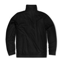 O.S.T.R. - Zip Box Logo [bluza]