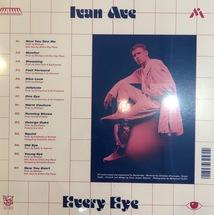 Ivan Ave - Every Eye [LP]