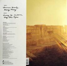 Bruce Springsteen - American Beauty [LP]