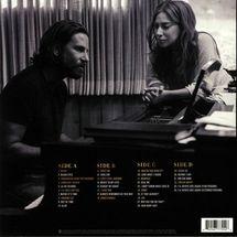 Lady Gaga /  Bradley Cooper -  A Star Is Born (OST)