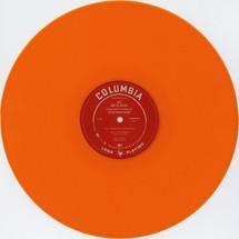 The Dave Brubeck Quartet - Jazz Goes To College [LP]