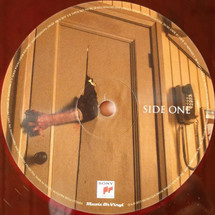 Marco Beltrami - Carrie (OST) [LP]