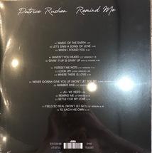 Kolsch - Fabric presents... (Gatefold Cover/ 2LP+MP3) [2LP]