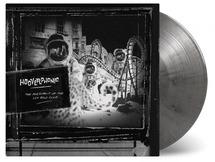 Hooverphonic - The President Of The LSD Golf Club (RSD)