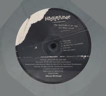 Hooverphonic - The President Of The LSD Golf Club (RSD) [LP]