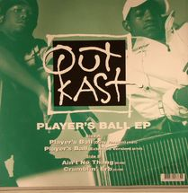 OutKast - Player