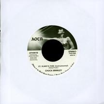 Chuck Brimley - St. Elmos Fire