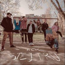 WCK - Stej Tru