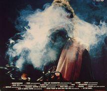 The Gaslamp Killer - Breaktrough [CD]