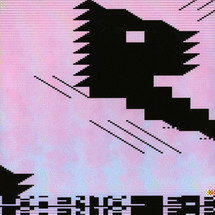 "Squarepusher - Lamental [12""]"