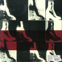 Death In Vegas - The Contino Sessions [2LP]