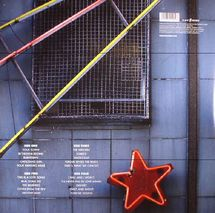 Deacon Blue - Live At The Glasgow Barrowlands