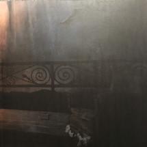 Cliff Martinez - Hotel Artemis (OST) [2LP]