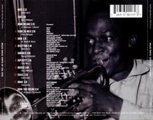 Miles Davis - Birth Of The Cool (Rudy Van Gelder Remaster)