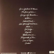 Daft Punk - Random Access Memories [2LP]