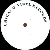 Tyree Cooper / Marco Anderson - All You Need Is House
