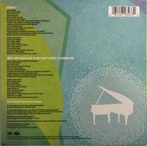 Aretha Franklin - Respect (RSD)