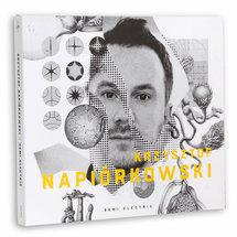 Krzysztof Napiórkowski - Semi Electric