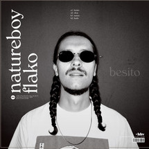 Natureboy Flako - Besito