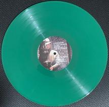 Gary Numan - I, Assassin  [LP]