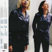 Kemistry & Storm - DJ-Kicks [2LP]