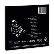 Kukon - Agresja & Depresja [CD]