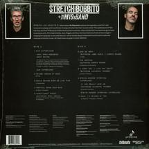 Stretch & Bobbito - No Requests