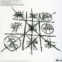Lorenzo Senni - Scacco Matto [LP]