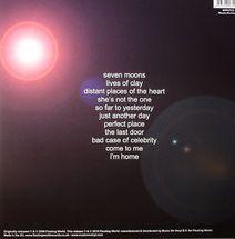 Jack Bruce / Robin Trower - Seven Moons
