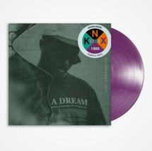 Knxwledge - 1988 (Purple Vinyl Edition) [LP]