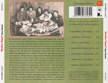 Weather Report - Black Market [CD]
