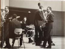 Miles Davis - E.S.P. [CD]