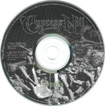 Cypress Hill - Skull & Bones [2CD]