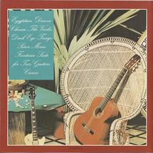 Al Di Meola - Casino [CD]