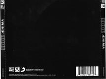 Tool - Aenima [CD]