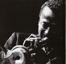 Miles Davis - Water Babies [CD]