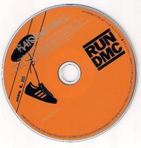 Run DMC - Raising Hell [CD]