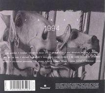 Jamal - 1994 [CD]