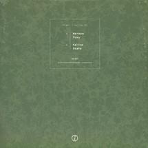 "Ptaki - Kalina EP [12""]"