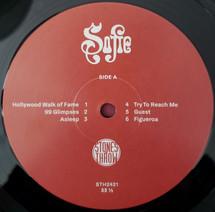 Sofie - Cult Survivor  [LP]