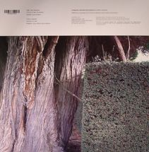 Jacaszek - Catalogue Des Arbres  [LP]