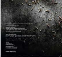 Janek Pentz - Eternity (RSD) [LP]