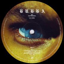 Kaytranada - Bubba [2LP]