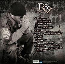 Royce Da 5