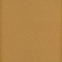 "Rheji Burrell - The ""V"" EP [12""]"