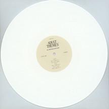 El Michels Affair - Adult Themes (White Vinyl Edition) [LP]