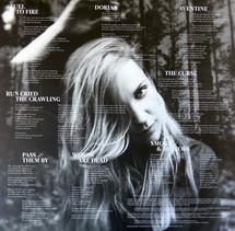 Agnes Obel - Aventine [LP]